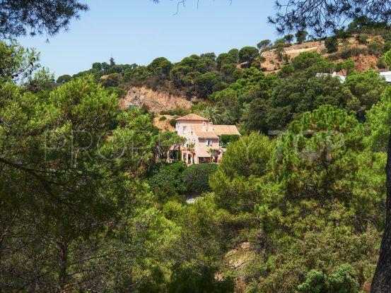 5 bedrooms villa in El Madroñal for sale | Bromley Estates