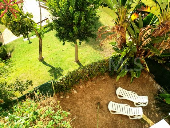 Buy town house in Rincon de la Victoria | Bromley Estates