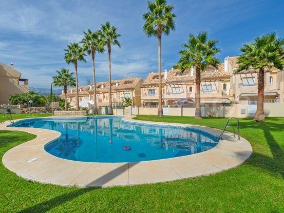 4 bedrooms town house in El Rosario for sale | Bromley Estates