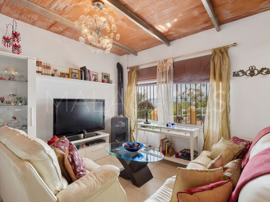 Buy finca in Cartama | Bromley Estates