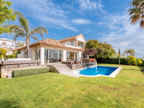 Buy La Paloma villa | Bromley Estates
