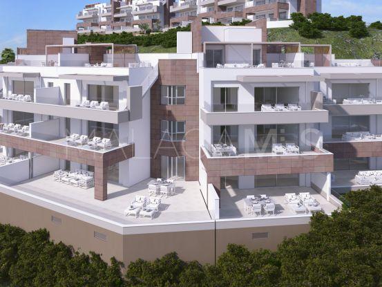 La Cala Golf apartment for sale   Bromley Estates