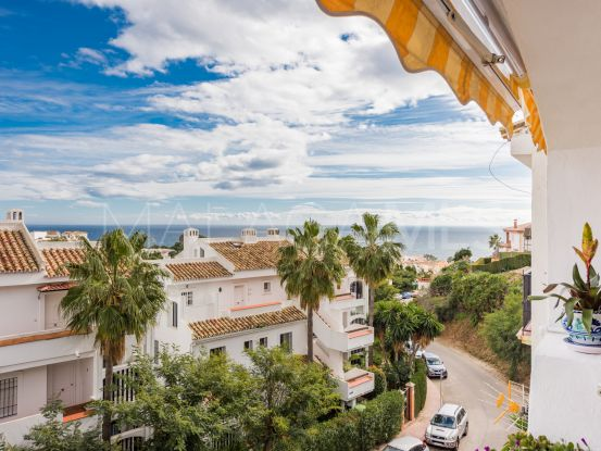 2 bedrooms apartment in Riviera del Sol for sale | Bromley Estates