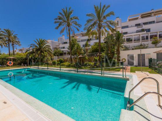For sale duplex penthouse with 3 bedrooms in Cala de Mijas   Bromley Estates