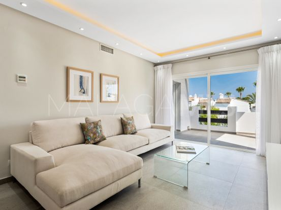 Costalita penthouse | Bromley Estates