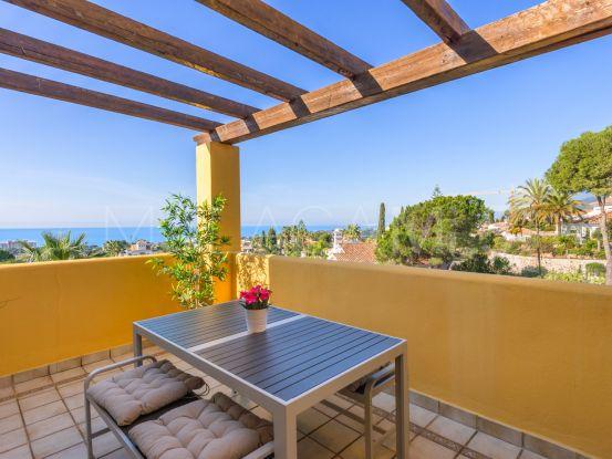 El Rosario, Marbella Este, villa de 8 dormitorios a la venta   Bromley Estates