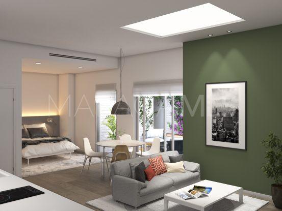 1 bedroom Centro Histórico apartment for sale | Bromley Estates