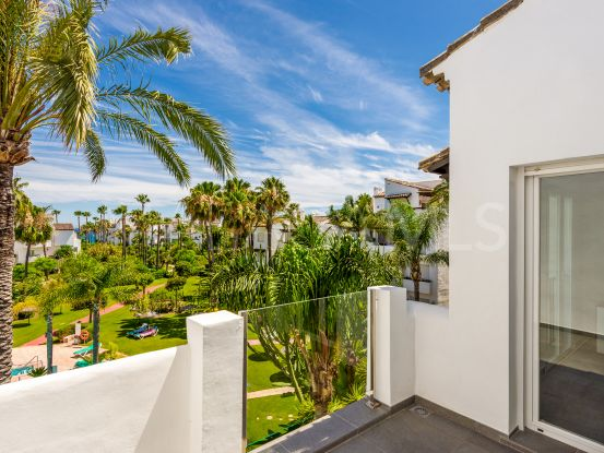 For sale Costalita 2 bedrooms penthouse | Bromley Estates