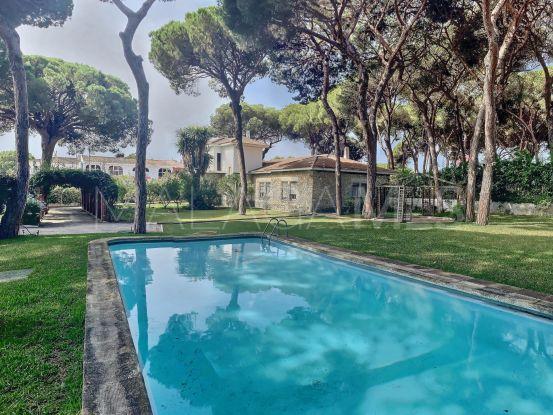 For sale villa in El Rosario, Marbella East | Bromley Estates