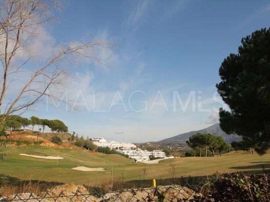 Plot in La Cala Golf for sale | Bromley Estates