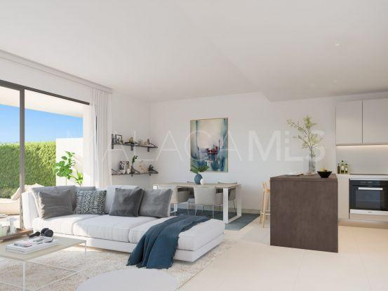 For sale Calanova Golf 3 bedrooms ground floor apartment   Bromley Estates