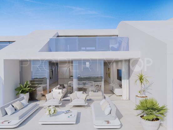 For sale apartment in Benalmadena with 2 bedrooms | Bromley Estates