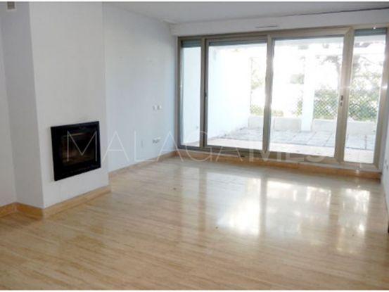 3 bedrooms duplex in Cala de Mijas, Mijas Costa   Bromley Estates