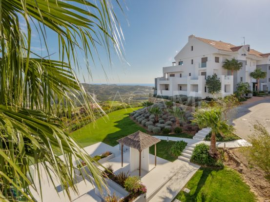 For sale Cala de Mijas apartment | Bromley Estates