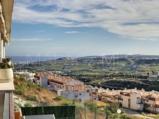 2 bedrooms apartment for sale in Doña Julia, Casares | Bromley Estates