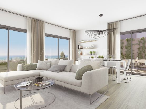 3 bedrooms Torre del Mar town house for sale   Bromley Estates