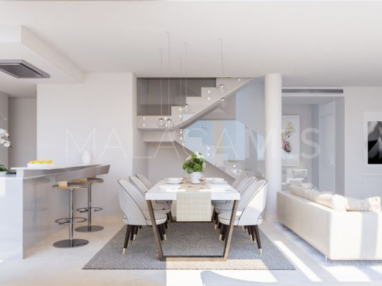 2 bedrooms Mijas Costa ground floor apartment for sale   Bromley Estates
