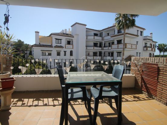 Calahonda apartment with 2 bedrooms   Bromley Estates