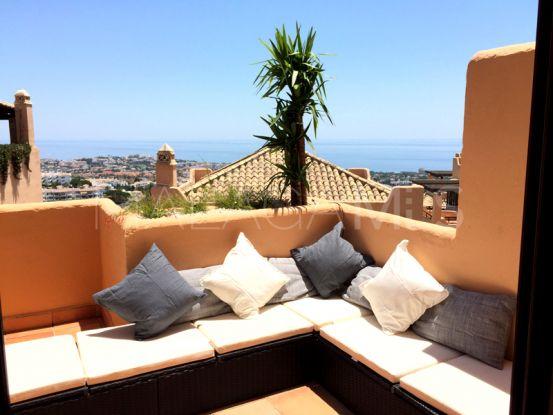 For sale duplex in Altos de Calahonda, Mijas Costa | Bromley Estates
