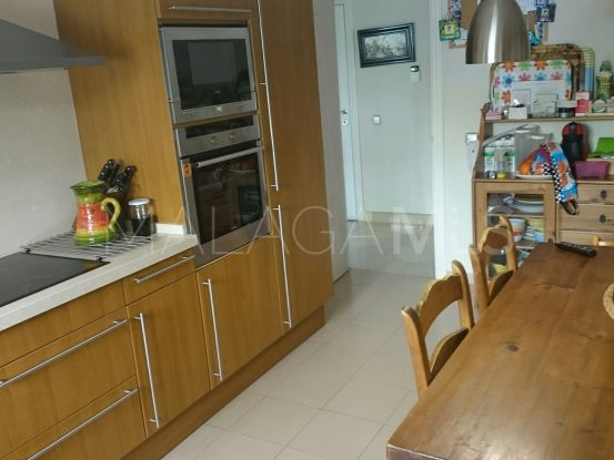3 bedrooms duplex penthouse in Marques de Atalaya | FM Properties Realty Group