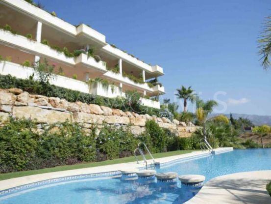 For sale duplex penthouse in El Mirador with 2 bedrooms | FM Properties Realty Group