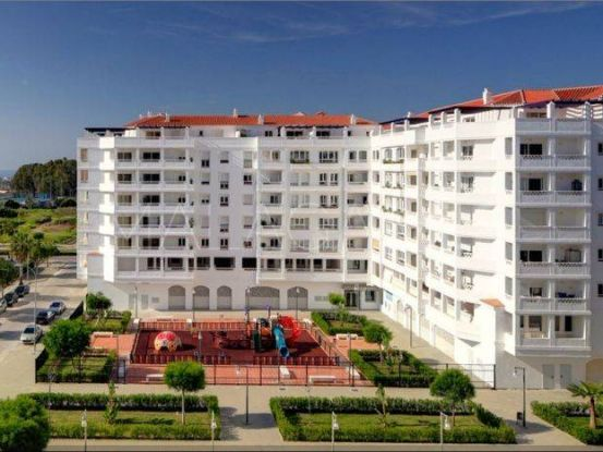 Apartment for sale in La Campana with 3 bedrooms   FM Properties Realty Group