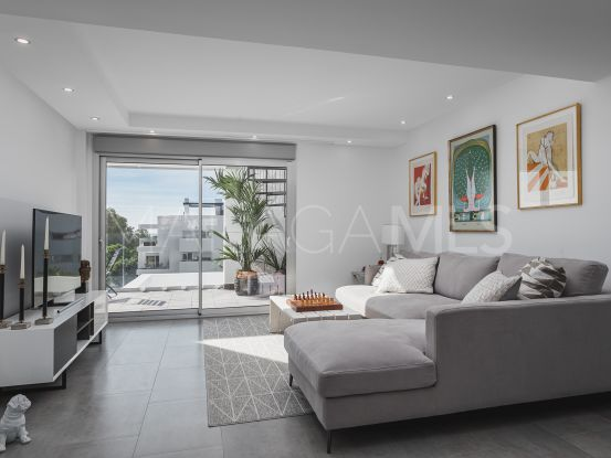 For sale Atalaya 2 bedrooms penthouse | FM Properties Realty Group
