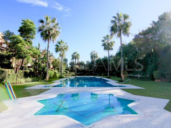 2 bedrooms apartment for sale in Alhambra los Granados, Estepona | FM Properties Realty Group