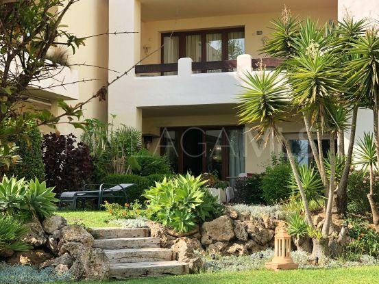 Bahía del Velerín 2 bedrooms ground floor apartment for sale | FM Properties Realty Group