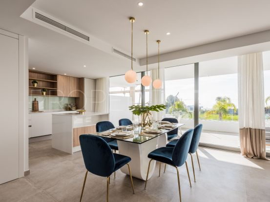 Apartment for sale in Cancelada | FM Properties Realty Group