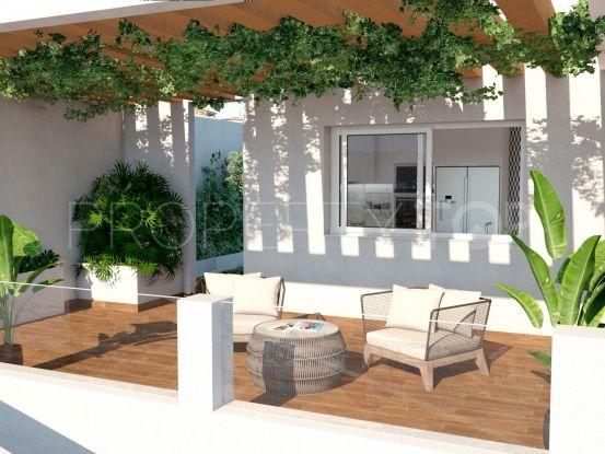 La Cala Hills villa   Bemont Marbella