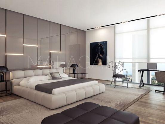 Villa with 3 bedrooms in Mijas Pueblo   Bemont Marbella