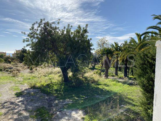For sale plot in Cascada de Camojan | Solvilla