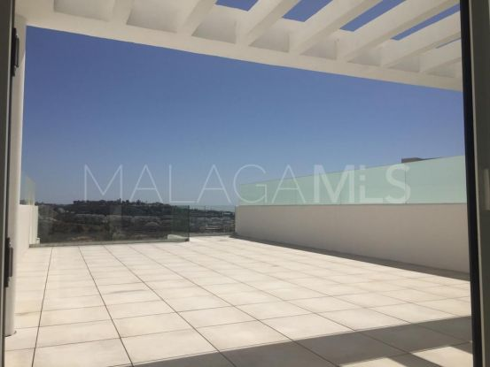 For sale Cala de Mijas apartment | Always Marbella