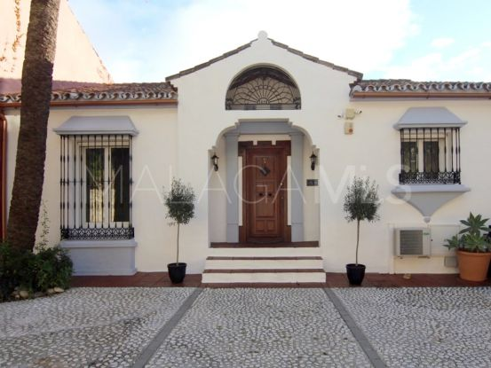 Town house in La Heredia for sale | House & Country Real Estate