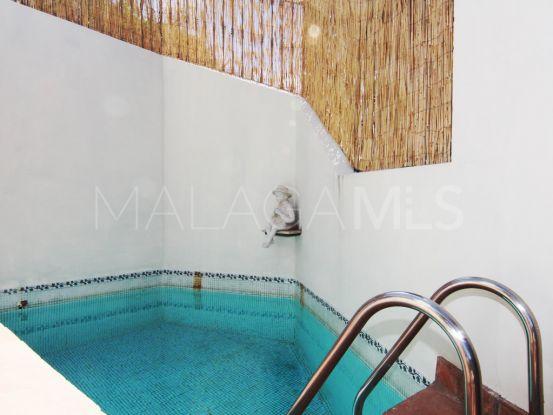 La Heredia, Benahavis, adosado de 5 dormitorios en venta | House & Country Real Estate
