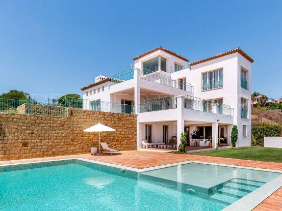 La Reserva 5 bedrooms villa for sale | BM Property Consultants