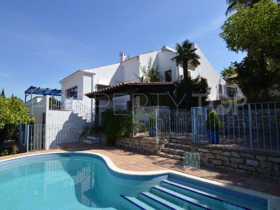 Buy Sotogrande Costa villa | BM Property Consultants