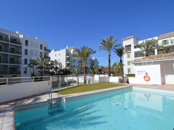 Jungla del Loro apartment | BM Property Consultants