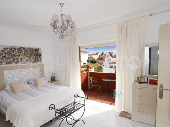 For sale villa in Pueblo Nuevo de Guadiaro | BM Property Consultants