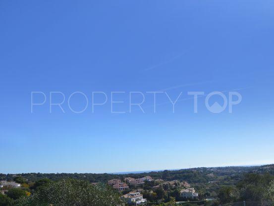 For sale Sotogrande Alto plot   BM Property Consultants