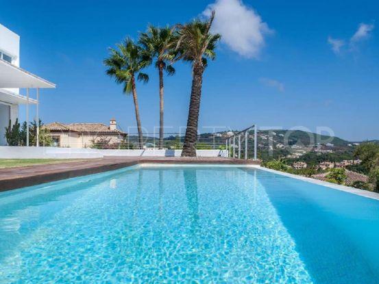 5 bedrooms villa in Sotogrande Alto for sale   BM Property Consultants