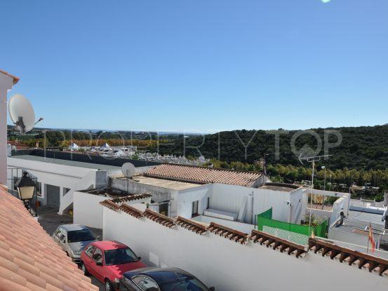 Guadiaro, adosado a la venta | BM Property Consultants