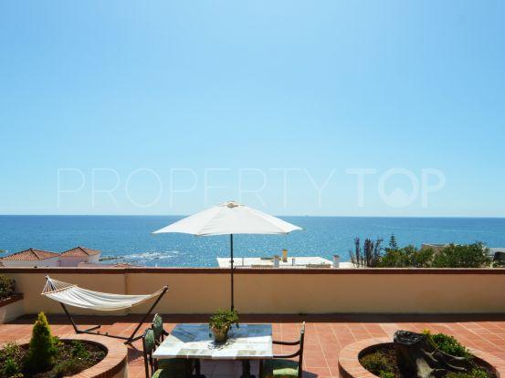 4 bedrooms villa in Torreguadiaro for sale   BM Property Consultants