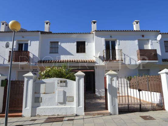 3 bedrooms town house for sale in Guadiaro | BM Property Consultants