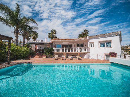 For sale San Diego villa | BM Property Consultants