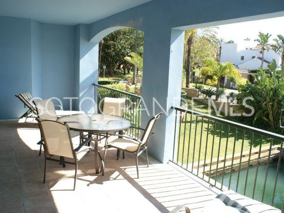 For sale Ribera del Delfin duplex with 2 bedrooms | BM Property Consultants