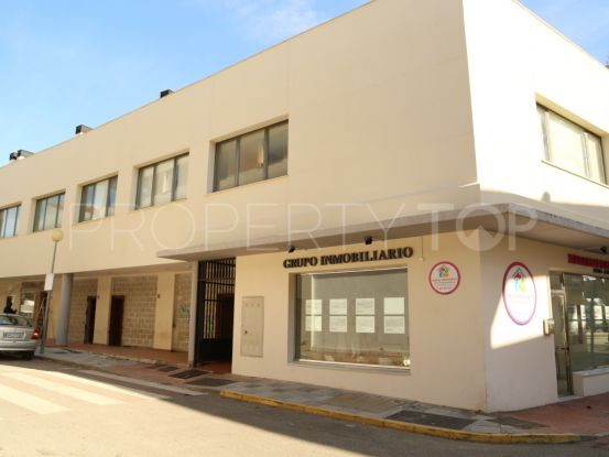 Office units for sale in Guadiaro | BM Property Consultants