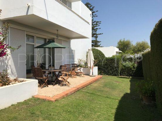 Apartment in Tenis, Sotogrande   BM Property Consultants