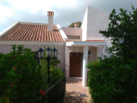 4 bedrooms bungalow for sale in Santa Margarita, La Linea de la Concepcion | BM Property Consultants